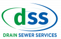 Drain & Sewer Services